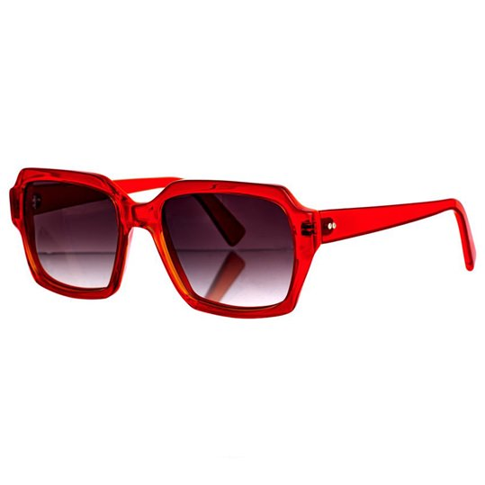 Kirk & Kirk 'JUSTIN / SUNSET' Sunglasses