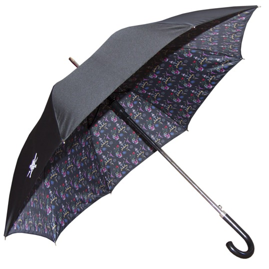 Tattoo Umbrella