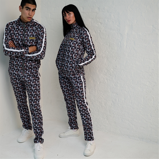 Made to Order Tracksuit