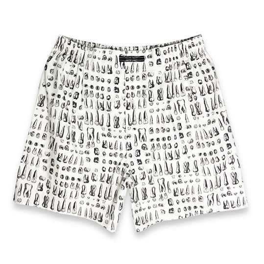 Molar Boxer Shorts