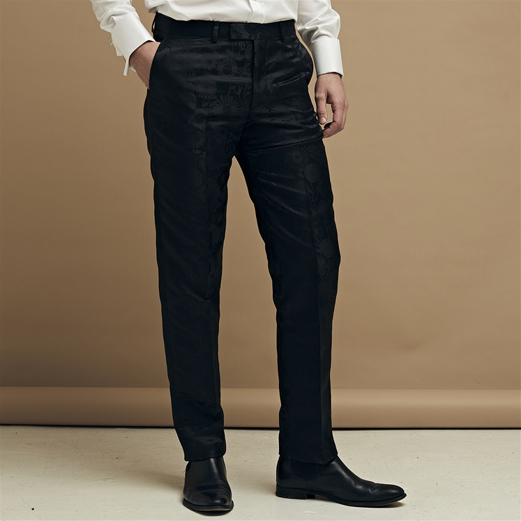 Franklin Trousers