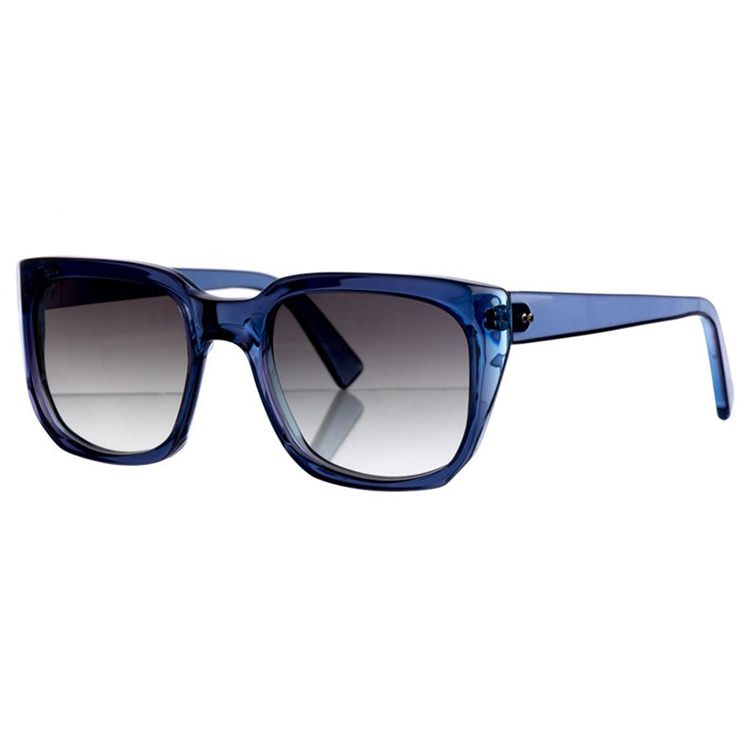 Kirk & Kirk 'ALTON / MIDNIGHT' sunglasses