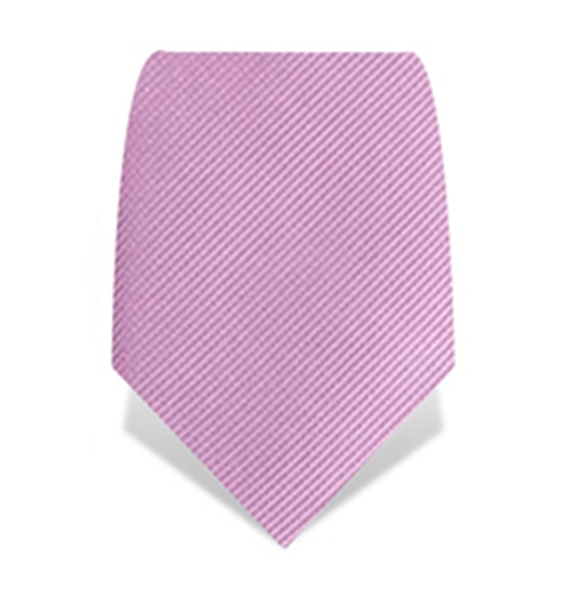 Classic Tie Lilac