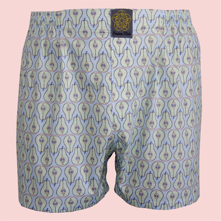Pears Boxer Short